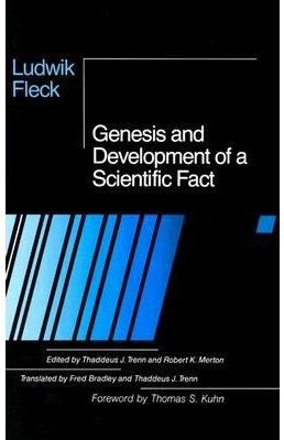 מהי עובדהמדעית