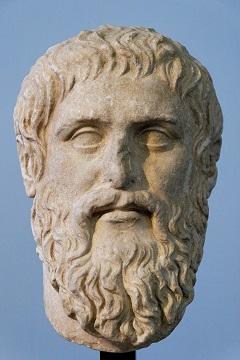 הפוליטיקה של אפלטון