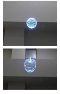 3d-laser