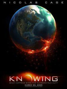 הנבואה / Knowing
