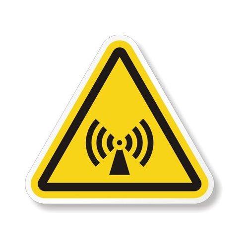 האם קרינת סלולר מסוכנת? תלוי את מי שואלים