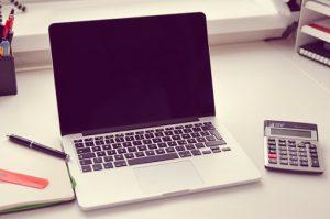 לעשות כסף באינטרנט מהבית